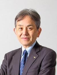 【ご本人画像】竹ノ内壮太郎さん.jpg