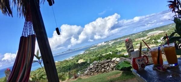 2018年7月14日(土)FAJ沖縄サロン第104回例会『オンラインミーティングを体験&ファシリテートすることを考えよう 』