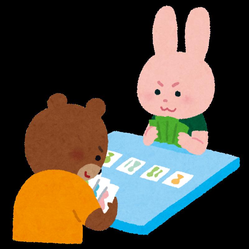 2019年4月18日(木) ゆるく集まって話す会(ゆるたまサロン)〜SDGsカードゲーム(by金沢工業大学)を体験しつつアィデア出しをしてみよう〜