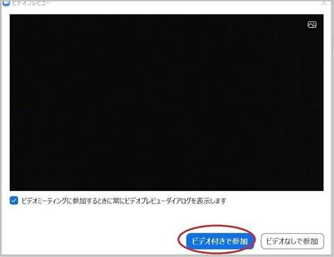1_zoom_4video.jpg