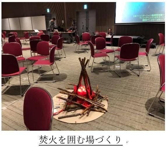 https://www.faj.or.jp/base/tokyo/uploads/2018/2017ibe_1.jpg