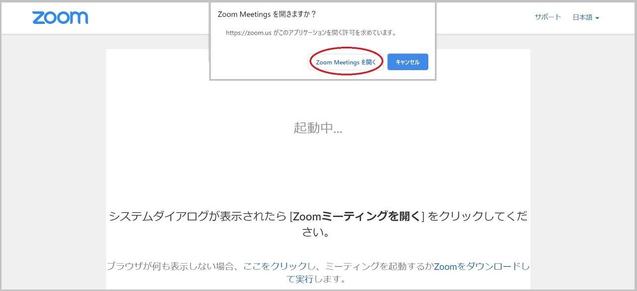 1_zoom_2url.jpg