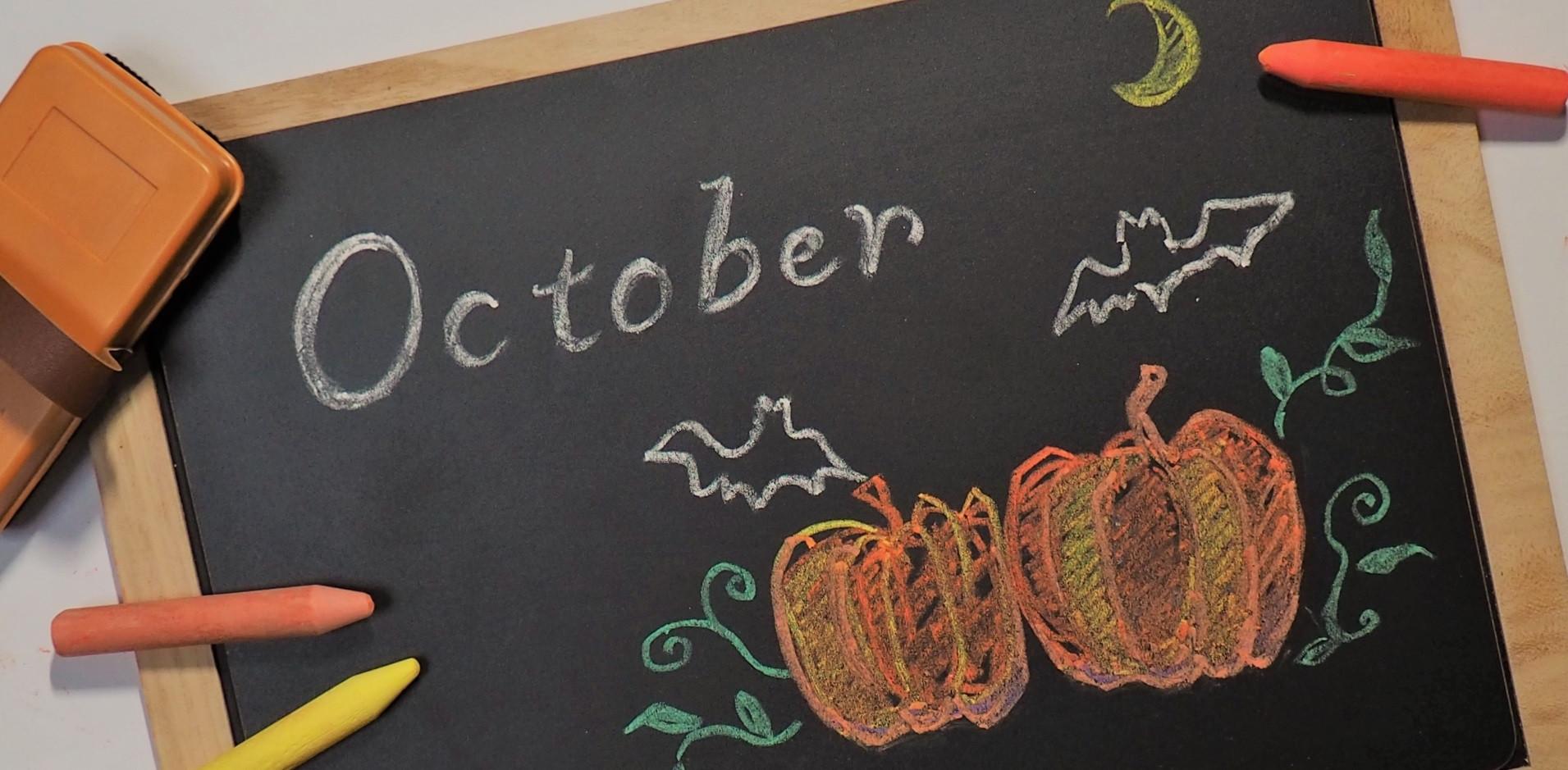 10月定例会_画像.jpg