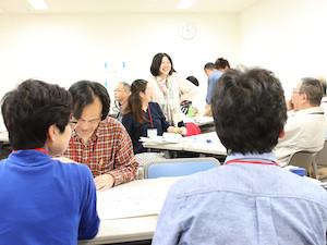 wakayama08.jpg